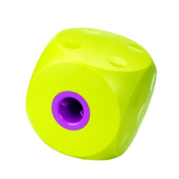 Stor Buster Cube,lime