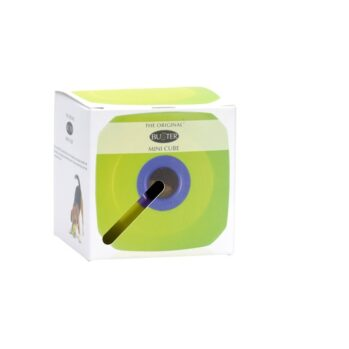 Lille Buster Cube, lime