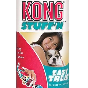 Kong Hvalpelegetøj hundelegetøj