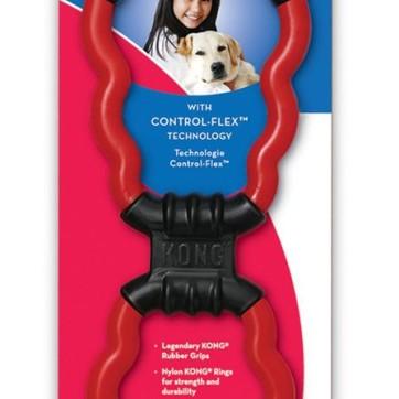 Kong Original Hundelegetøj
