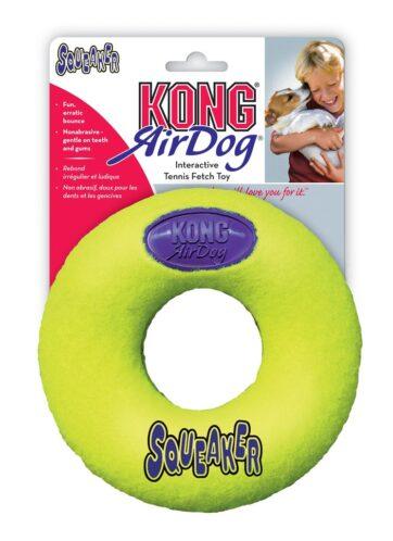 kong donuts tennisbold large