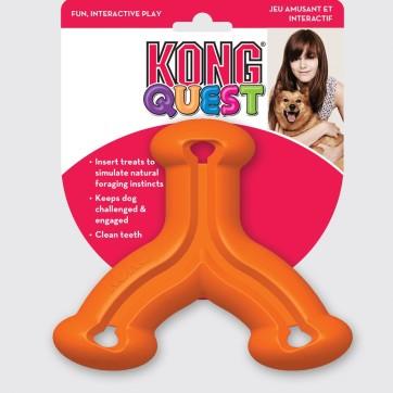 Kong Aktivitetslegetøj Hundelegetøj