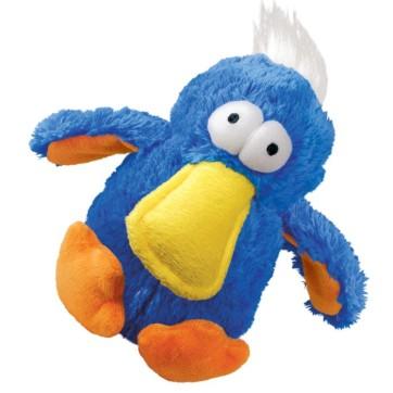 kong dodo fugl