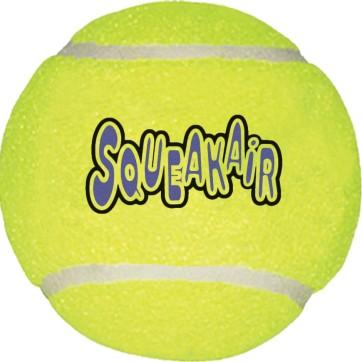 kong airdog xl tennisbold
