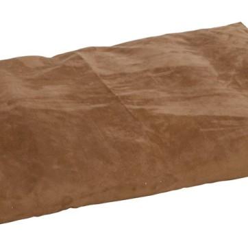 buster memory foam 12x100 cm,camel