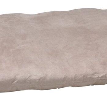 buster foam 120x100,grå