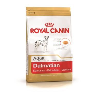 Royal Canin Dalmatian Adult hundefoder voksenfoder racefoder
