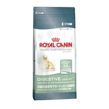 Royal Canin Digestive Care kattefoder voksenfoder