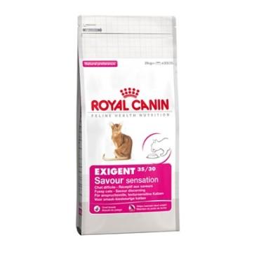 Royal Canin Savour Sensation kattefoder voksenfoder