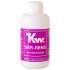 KW Sår-Rens Med Klorhexidin