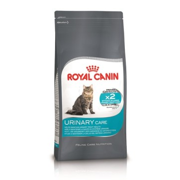 Royal Canin Urinay Care kattefoder voksenfoder
