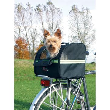 bikerbag cykeltaske