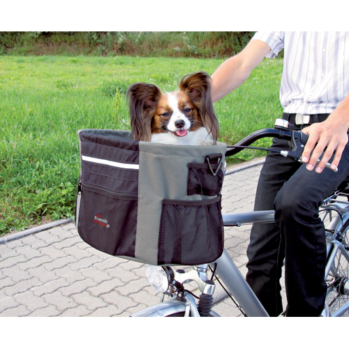 bikerboks trixie