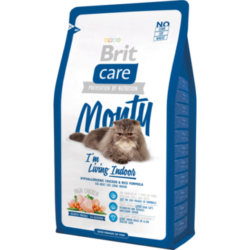 brit care indoor