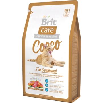 brit care kornfri