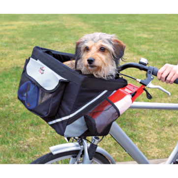 cykelkurv trixie