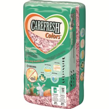 carefresh pink