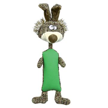 plysdyr 37 cm bunny tx34808