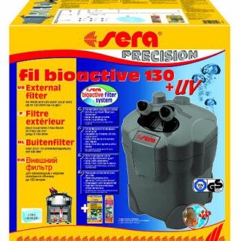 sera bioactive 130 +uv