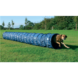 trixie agility tunnel 5 mtr