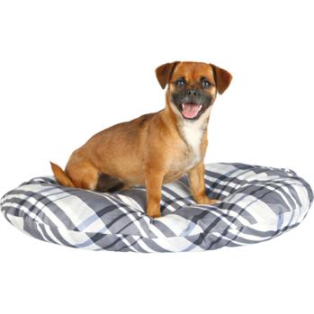 hundepude120 cm