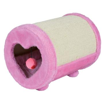kradserulle pink