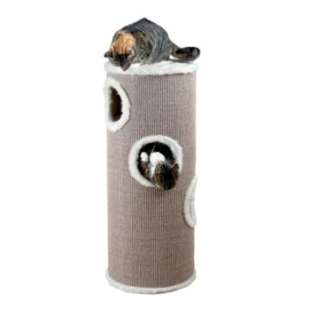 kattetårn sisal
