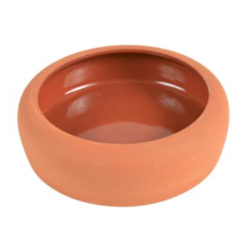 keramikskål 250 ml