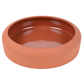 keramikskål 800ml