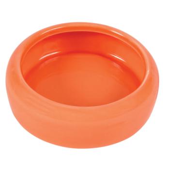 Keramikskål, Marsvin