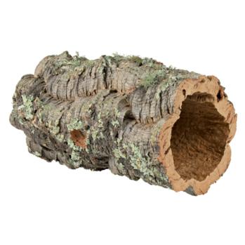 korktunnel op til 14 cm ø