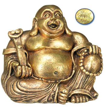 guld buddha