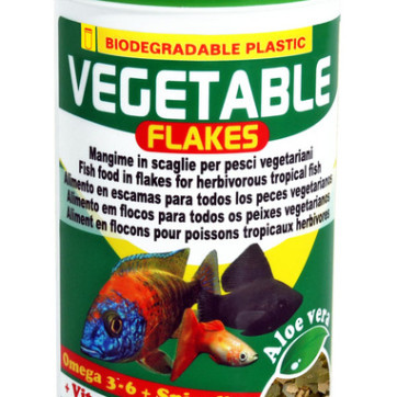 prodac plantflakes