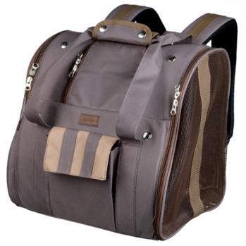 taske rygsæk