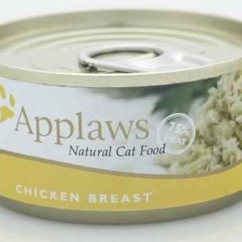 applaws kyllingbryst