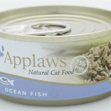applaws fisk