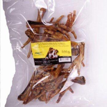 hønsefødder 200 gram