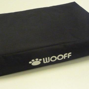 Wooff%20sort