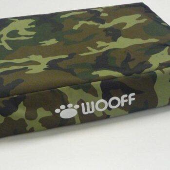 Wooff%20camo