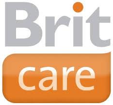Brit care hundefoder