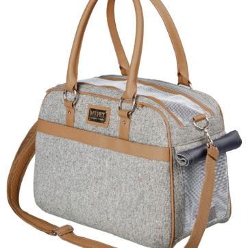 helen taske
