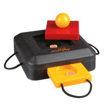 Gamble box legetøj