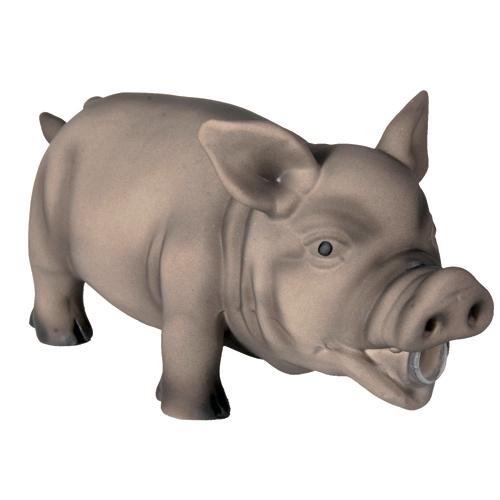 gris med originalyd.