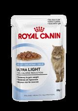 Royal Canin Vådfoder Kat