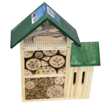 Insekt hus