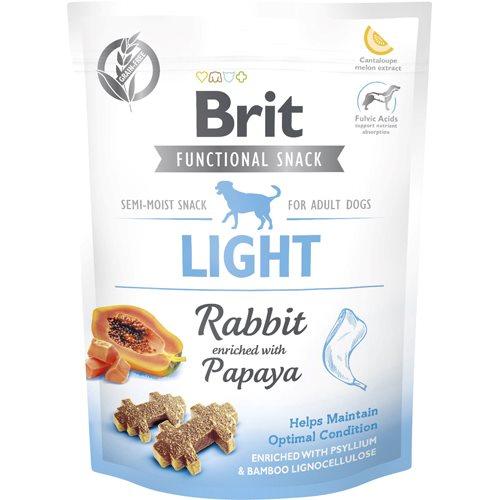 brit light
