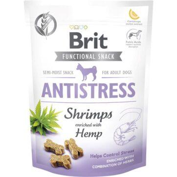 brit antistress