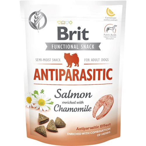 brit antiparasitic.