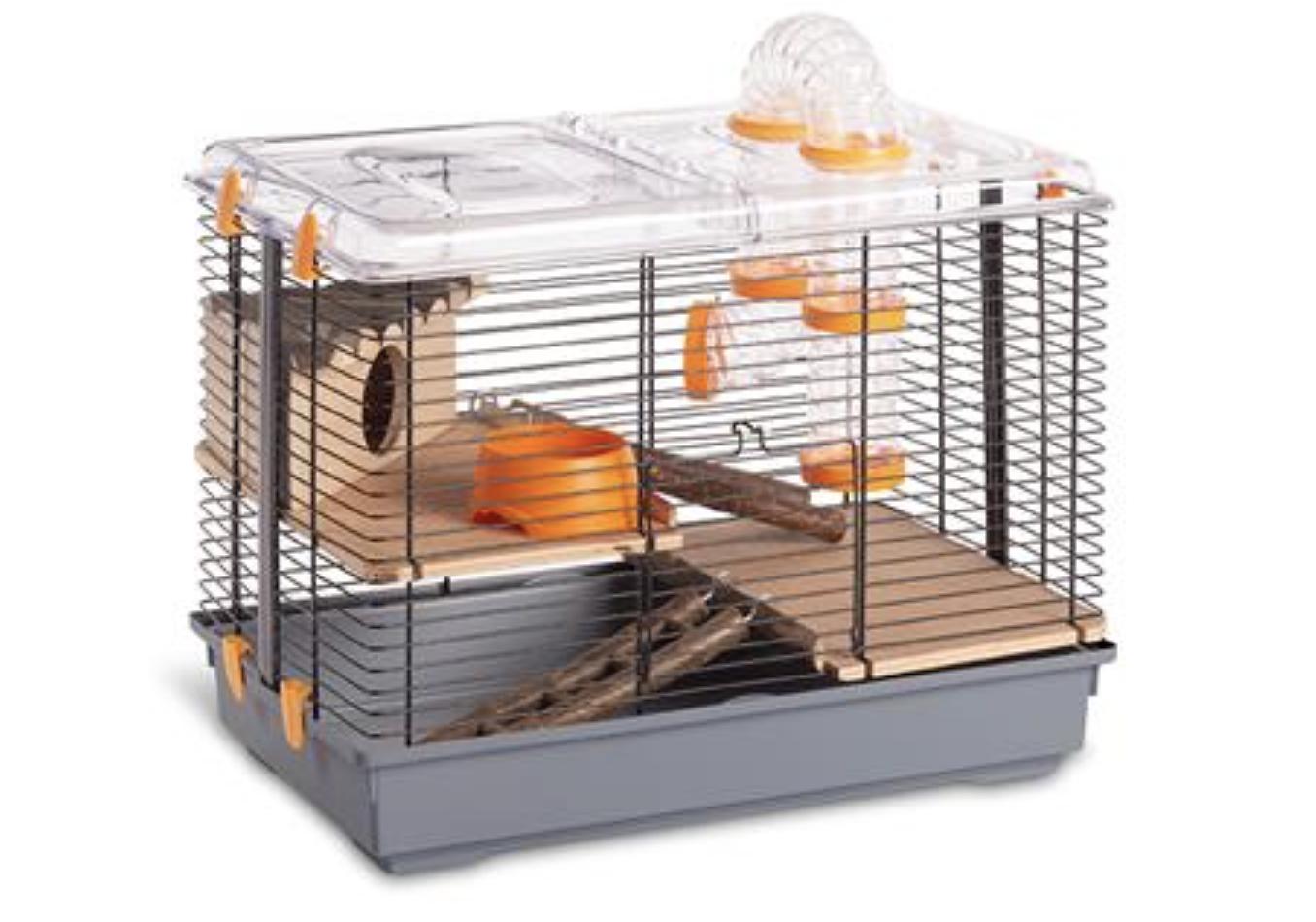 hamsterbur pino natura