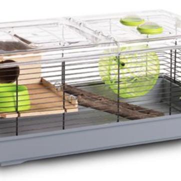 hamsterbur trudy natura